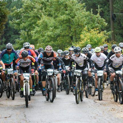 Зелен маратон 2019 стартира тази неделя край Варна