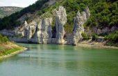 Варненци отскачат до Ченге за риболов и вълшебна природа