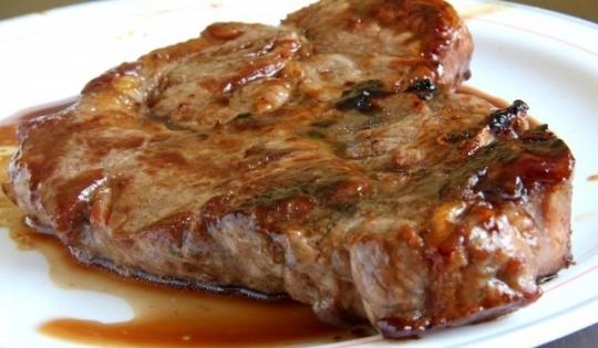 След африканската чума: Какво свинско месо ядем?