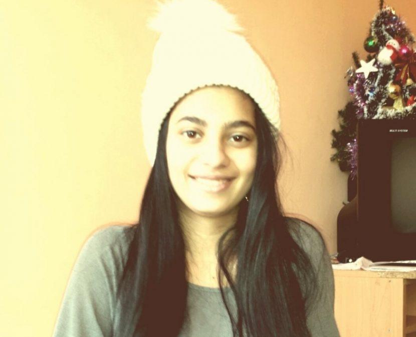 Издирват 17-годишно момиче от Варна