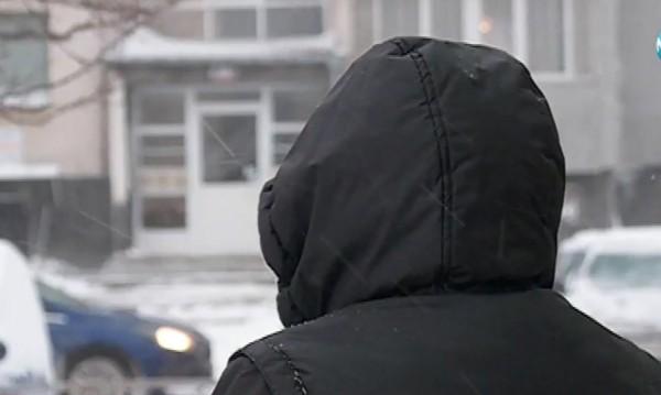 Във Варна: Майка изпрати сина си до магазина и се случи нещо ужасно