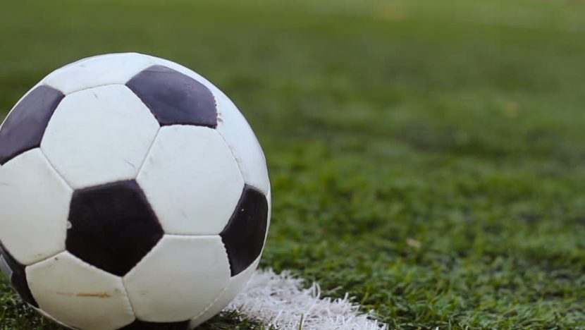 Започва записването за зимната купа на АМФЛ Варна