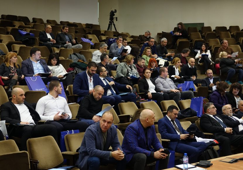 Приеха вдигането на данъка при придобиване на имущество във Варна