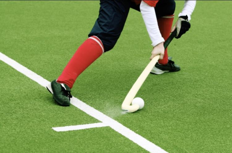 Камчия приема университетски шампионат по хокей на трева