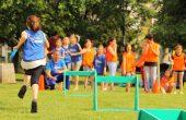 Български град намалява данъци при спортуващо дете