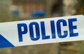86-годишен мъж уби приятел по чашка край Варна