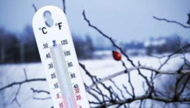 Остава студено във Варна