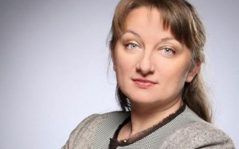 Деница Сачева е новия социален министър