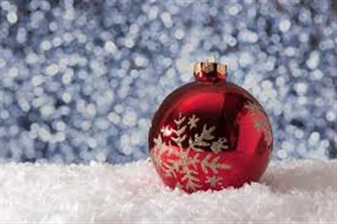 Създадена е организация за спокойното отбелязване на Коледните и Новогодишните празници във Варна