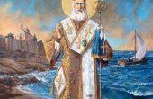 Над 12 000 именици във Варна празнуват на Никулден