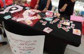 Над 5000 млади хора обхванати в антиспин кампанията