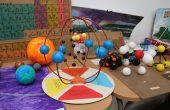 В Обсерваторията във Варна организират празник на Фуко