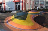 Завърши най-големият проект за образователна инфраструктура във Варна