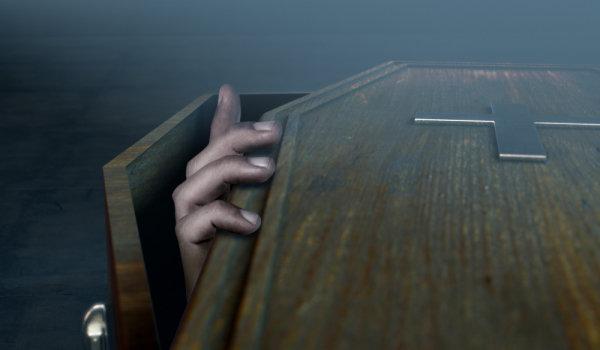 Кметица забрани да се умира през уикенда