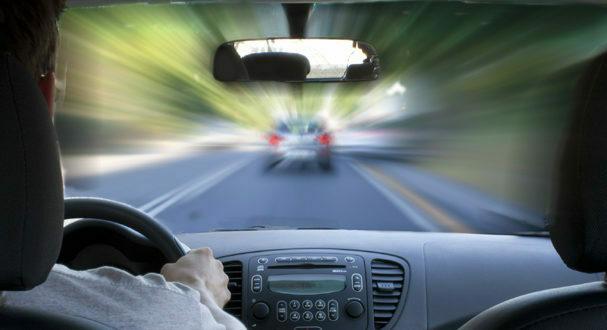 Спипаха дрогиран шофьор във варненско