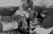 Непознатата история: Боза с наркотик е произвеждана във Варна
