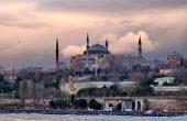 Турция въвежда нов туристически данък от 2020 г.