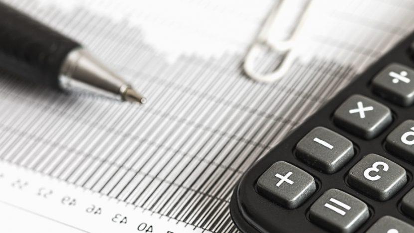 До края на 2023 г. в българския бизнес ще влязат 2.2 млрд. лв.