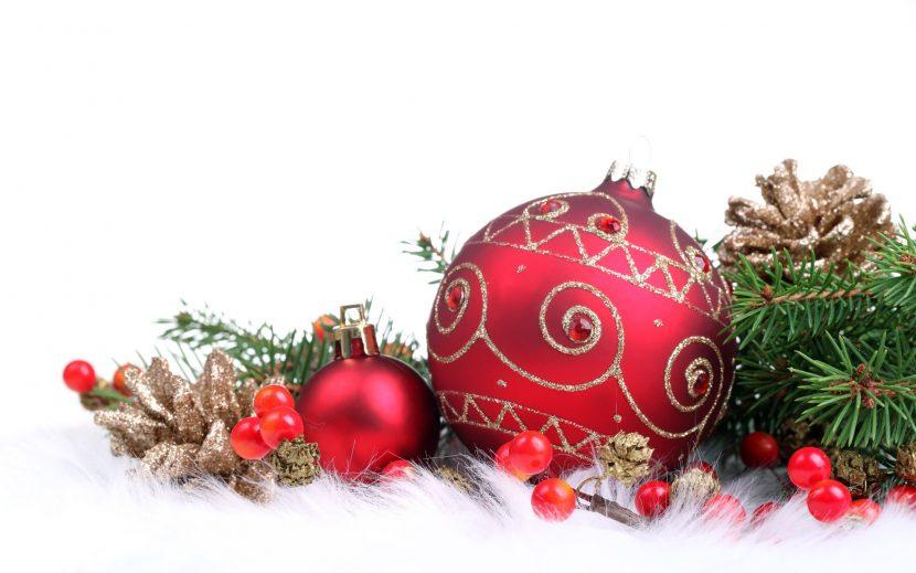 В навечерието на Коледните и Новогодишните празници варненската пожарна съветва