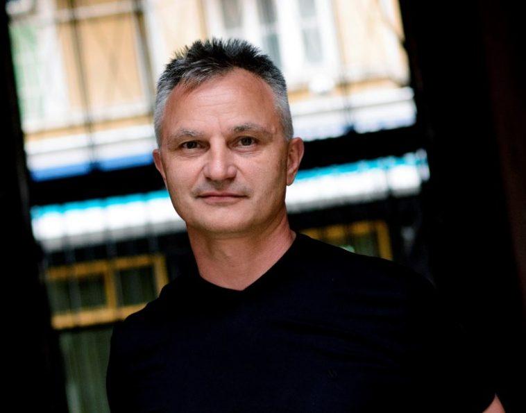 Варненец стана писател на годината