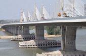 Нов мост ще свързва улица