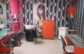 Фризьорски салон отнесе акт за лоша хигиена