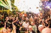 Варненеца 100 кила ще пее на топ партито на Европа