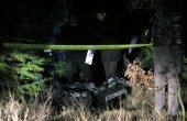 БГ наркопласьори шашнаха турските жандармеристи с изобретателност