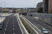 Мащабен проект преборва трафика от кварталите до центъра