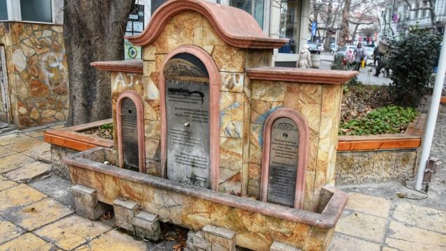 """Вандали посегнаха на """"Загадките на Варна"""" (СНИМКИ)"""