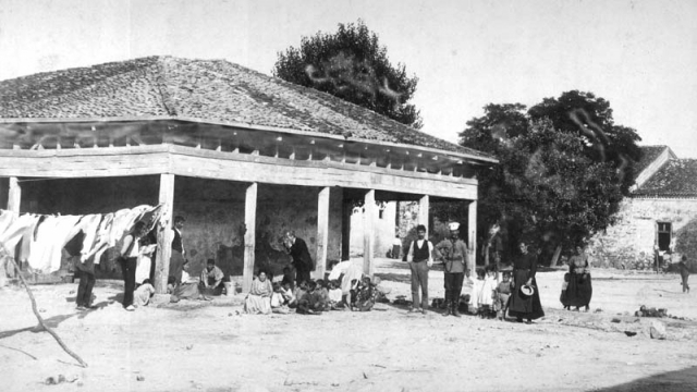 Непознатата история: Откъде идва водата във Варна