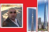 Във Варна ще строят най-високата сграда в света