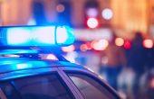 Трагедия: Самоубийство във варненския квартал
