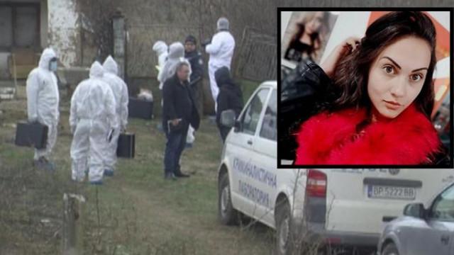 Подробности около жестокото убийство в Галиче
