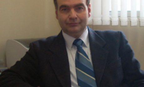 Психиатър: Ревностова параноя е най-вероятния мотив за взрива във Варна