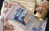 """Десет адреса бяха претърсени във Варна, Аксаково и Полски Тръмбеш във връзка с разследване за """"пране на пари"""""""