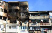 Ограничават достъпа до някои от жилищата във взривения блок във Варна