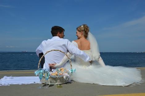 България е сред страните с най-малко разводи в Европа