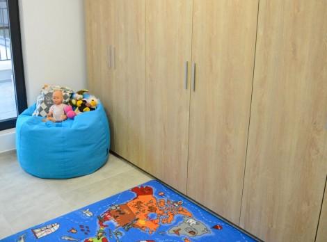 Всички заявления за прием в детските ясли във Варна, подадени през 2019-та са неактивни, регистрират нови