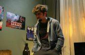 Сериозна доза хумор в новия български филм