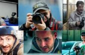 Варненски фоторепортери откриват ретроспективна изложба