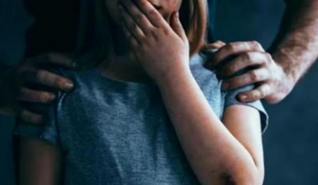 Задържаха 63-годишен французин блудствал с три деца в село край Балчик