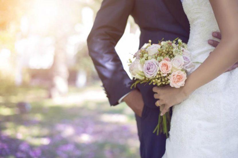 Разрешиха сватбите и кръщенетата във Варна между 10 и 12 юли