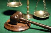 Случай от варненско: Укриваш данъци за близо 100 хил. лв. и получаваш условна присъда