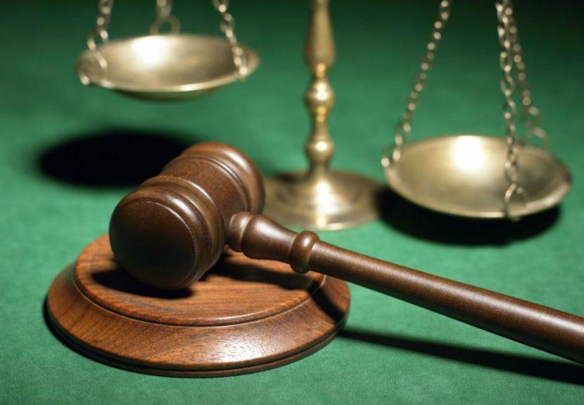 Втори обвиняем по делото за банковата служителка, източила 1 млн.лв. от банка във Варна