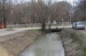 Започва дератизация на канали и шахти