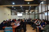 Мащабни инвестиции в инфраструктурата на Варна