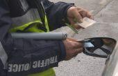 Пиян шофьор се опита да подкупи полицаи във Варна