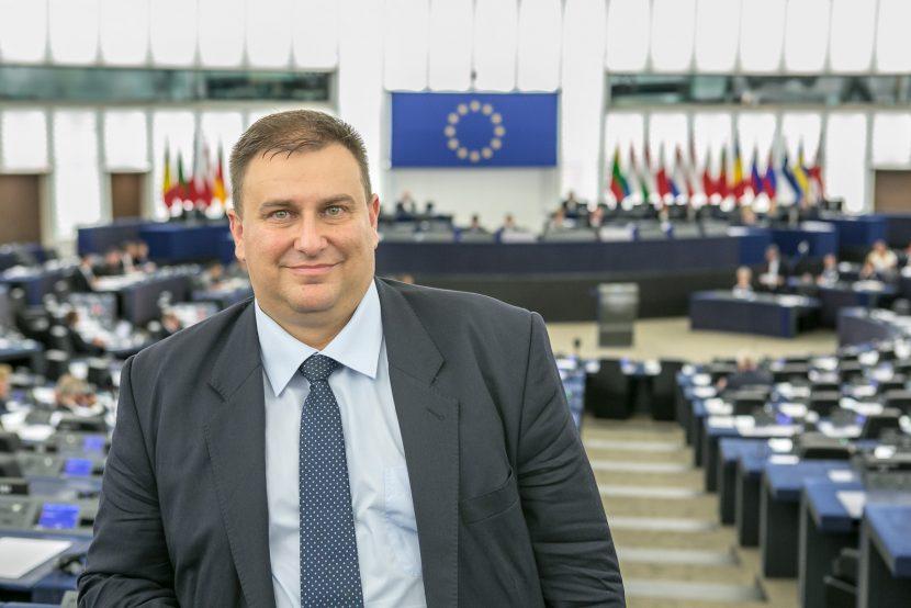 Емил Радев: Европейският семестър повтаря заключенията на мониторинговия доклад за отпадане на Механизма за наблюдение