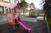 459 са свободните места в детските ясли във Варна (списък)